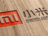 Xiaomi might soon unveil a gaming console